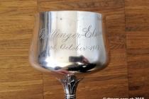 Albis Bergrennen 1907, Pokal Coupe Bollinger-Elmenhorst