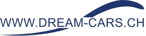 Albis Bergrennen Logo Dream-Cars.ch